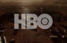 """Το HBO Ετοιμάζει Το """"Glare"""""""