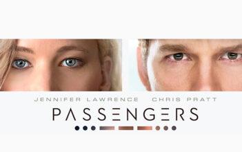 """Passengers"""