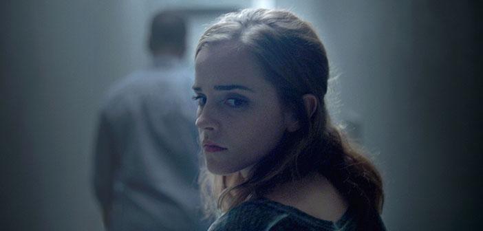 Trailer, The Circle: sci-fi θρίλερ με Tom Hanks και Emma Watson