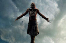 """Assassin's Creed"""