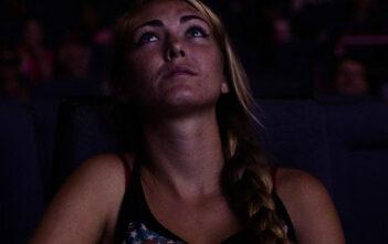 """Πρώτο Trailer Απο Το """"Dark Knight"""""""