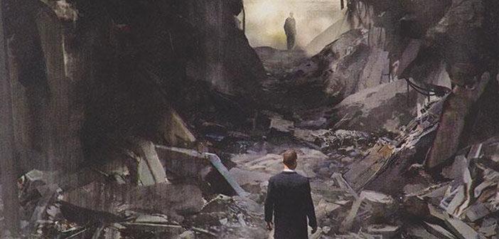 """Πρώτη Ματιά Στο """"Kingsman: The Golden Circle"""""""
