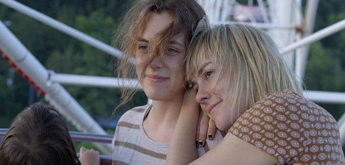 """Trailer Απο Το Ανεξάρτητο """"Lovesong"""""""