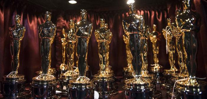 Οι Υποψηφιότητες Της 89ης Απονομής Των Βραβείων Oscar