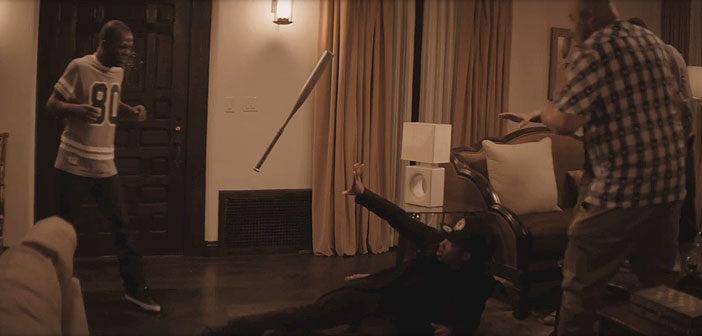 """Νέο Trailer Απο Το """"Sleight"""""""