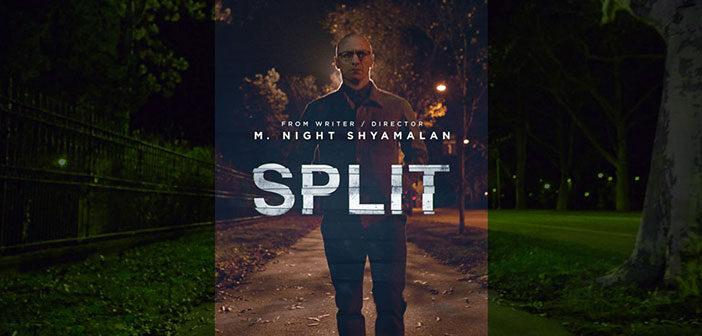 """""""Split"""""""