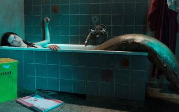 """Νέο Trailer Απο Το """"The Lure"""""""