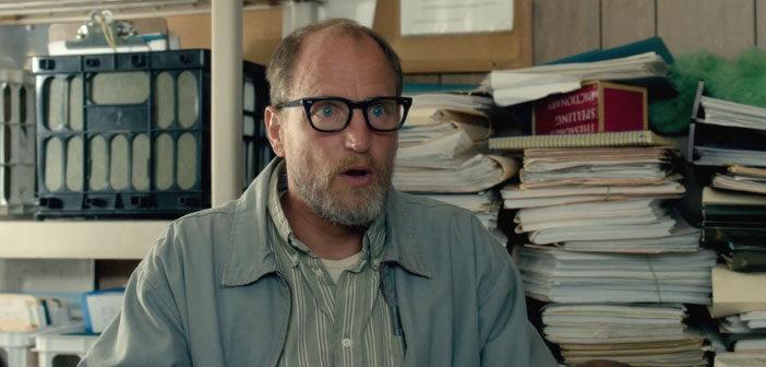 """Πρώτο Trailer Απο Το """"Wilson"""""""