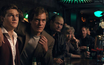 "Trailer Απο Το ""Wolves"""