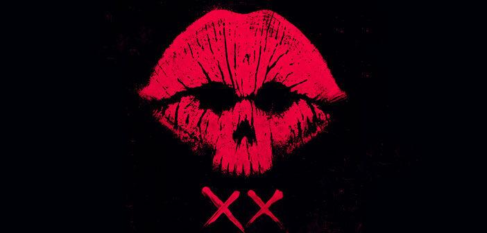 """Πρώτο Trailer Απο Την Ανθολογία Τρόμου """"XX"""""""