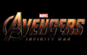 """Πρώτη Ματιά Στο """"Avengers: Infinity War"""""""