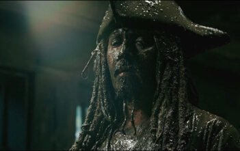 "Νέο Trailer Απο Το ""Pirates of the Caribbean: Dead Men Tell No Tales"""