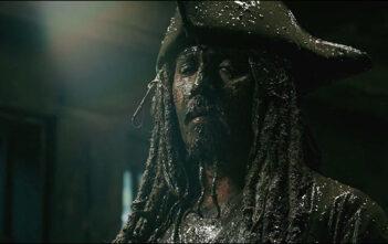"""Νέο Trailer Απο Το """"Pirates of the Caribbean: Dead Men Tell No Tales"""""""