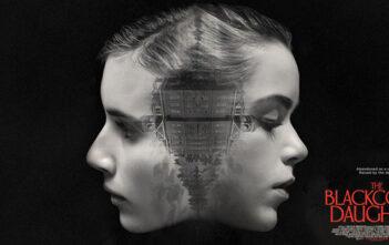 """Νέο Trailer Απο Το """"The Blackcoat's Daughter"""""""