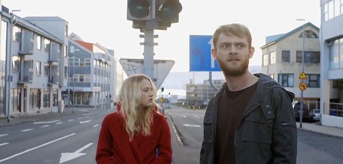 """Πρώτο Trailer Απο Το """"Bokeh"""""""