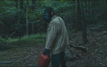 """Πρώτο Trailer Απο Το """"It Comes At Night"""""""