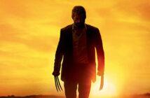 """""""Logan"""""""