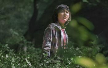 """Πρώτο Trailer Απο Το """"Okja"""" Του Netflix"""