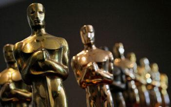 Οι Νικητές Της 89ης Απονομής Των Βραβείων Oscar