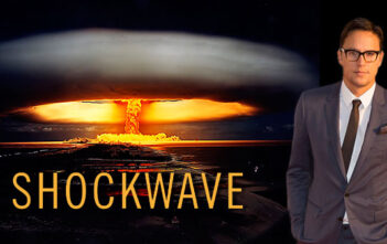 """Ο Cary Fukunaga Θα Σκηνοθετήσει Το """"Shockwave""""?"""