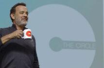 """Νέο Trailer Απο Το """"The Circle"""""""