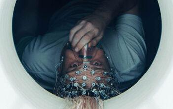 """Νέο Trailer Απο Το """"The Discovery"""""""