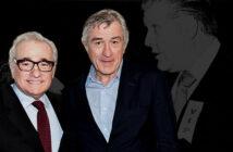 """Στο Netflix Το """"The Irishman"""" Tου Martin Scorsese"""