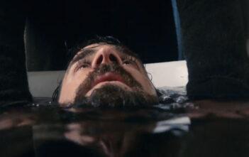 """Νέο Trailer Απο Την 3η Σαιζόν Του """"The Leftovers"""""""