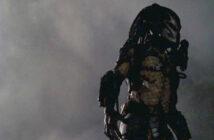 """Πρώτη Ματιά Στο """"The Predator"""""""