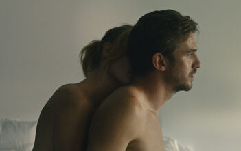 """Trailer Απο Το """"The Ticket"""""""