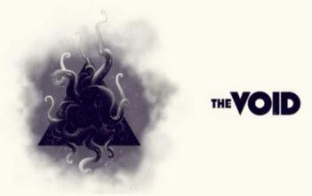 """Πρώτο Teaser-Trailer Απο Το Θρίλερ Τρόμου """"The Void"""""""