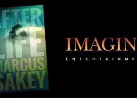 Η Imagine Απέκτησε Τα Δικαιώματα Του «Afterlife»