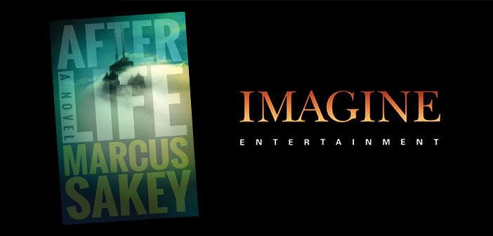 """Η Imagine Απέκτησε Τα Δικαιώματα Του """"Afterlife"""""""