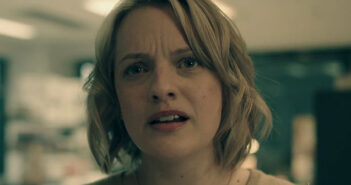 Νέο Trailer Απο Το «The Handmaid's Tale»
