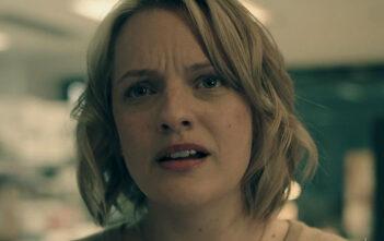 """Νέο Trailer Απο Το """"The Handmaid's Tale"""""""