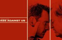 """Trespass Against Us"""