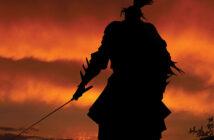"""Η Lionsgate Ετοιμάζει Το """"Black Samurai"""""""