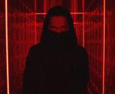 Πρώτο Trailer Απο Το «Death Note» Του Netflix