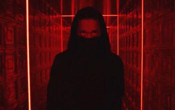 """Πρώτο Trailer Απο Το """"Death Note"""" Του Netflix"""