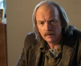 Πρώτο Trailer Απο Την 3η Σαιζόν Του «Fargo»