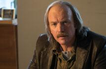 """Πρώτο Trailer Απο Την 3η Σαιζόν Του """"Fargo"""""""
