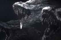 """Στις 16 Ιουλίου Η Επιστροφή Του """"Game of Thrones"""""""