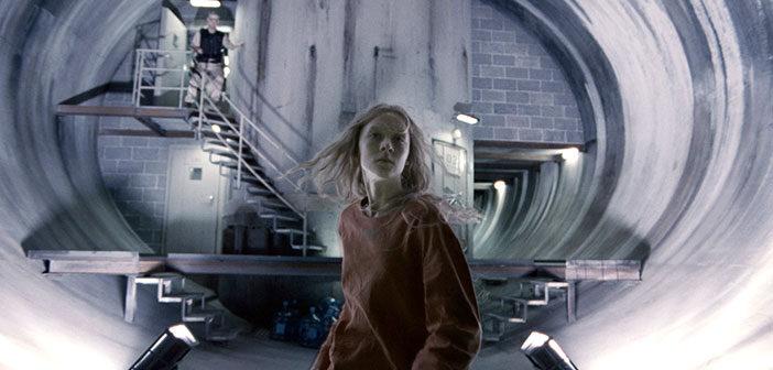 """Η Universal Ετοιμάζει Την Τηλεοπτική Μεταφορά Του """"Hanna"""""""