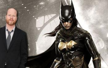 """Ο Joss Whedon Θα Σκηνοθετήσει Το """"Batgirl"""""""