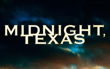 """Πρώτο Trailer Απο Το """"Midnight Texas"""""""