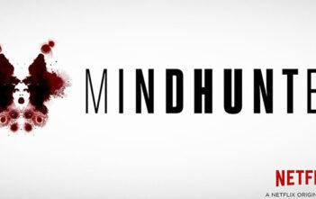 """Πρώτο Trailer Απο Το """"Mindhunter"""" Του David Fincher"""