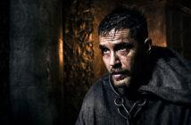 """Το FX Και Το BBC Παρήγγειλαν Την 2η Σαιζόν Του """"Taboo"""""""