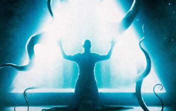"""Νέο Trailer Απο Το Θρίλερ Τρόμου """"The Void"""""""