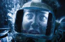 """Πρώτο Trailer Απο Το """"47 Meters Down"""""""