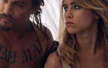 """Νέο Trailer Απο Το """"The Bad Batch"""""""